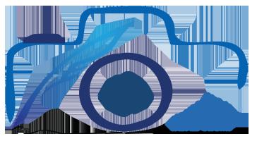 HassanOlfat Logo